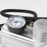 Стальной компрессор воздуха (BT AC05)