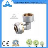Constructeur convenable en laiton de Chine (YD-6058)