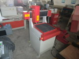Mini CNC Machine per Engraving e Cutting con Rotary Attachment