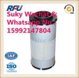 Un filtro dell'aria dei 135326206 ricambi auto di alta qualità per Perkins (135326206, AF27867)
