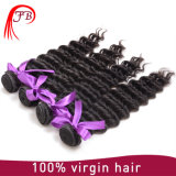 Nice Deep Wave Virgin Hair Online Cheap 7A Grade Deep Wave Peruvian Virgin Hair Factory Price를 얻으십시오