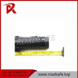 PVC de lumière de bâton de prise de main de circulation de 6cm beaux et ABS rouges