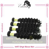 7A Peruvian Virgin Deep Hair Extensions
