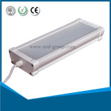 Più nuovo 9W LED Tri-Proof Light LED Linear Light IP65 con 3years Warranty