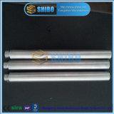ベテランの工場高品質の純粋な99.95%モリブデンの電極