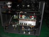 Machine de van uitstekende kwaliteit van het Lassen MMA Arc400