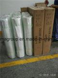 Tissu nomade de fibres de verre tissé par fibre de verre pour l'usage de Gerneral FRP