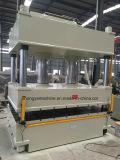 Máquina Y32-1000ton da imprensa hidráulica da alta qualidade de China