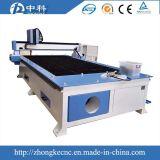 Cortadora caliente del plasma del CNC del precio 3D