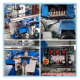 Fresatrice Drilling orizzontale e verticale universale (ZX6350ZA)