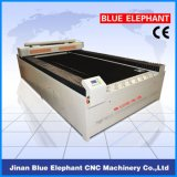 Machine de coupeur de laser de CO2 de la qualité Ele-1325, machine de graveur de laser, papier de coupure de laser, acrylique, cuir