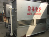 Geschlossener Typ Wasserkühlung-Aufsatz für Verkauf
