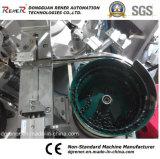 Herstellungs-u. Pocessing nichtstandardisierter automatischer Montage-Produktionszweig für Plastikbefestigungsteile