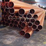 ガス管水銅の管のまっすぐな銅の管