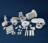 Céramique industrielle spéciale en tant que composante électronique