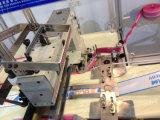 Colchón que hace las máquinas