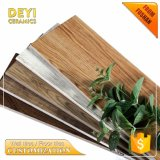 150X600 Alibaba China Market Wood Easy to Clean Stain Resistant Wooden Floor Ceramic Tile