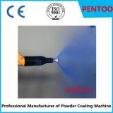 高性能の粉のコーティングのためのエナメルの粉の吹き付け器