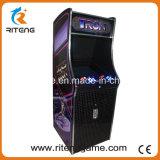 Machines multi de jeu électronique de jeux adultes à vendre