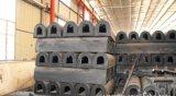 Gummischutzvorrichtung-Prüfungs-Maschinen-Gummischutzvorrichtung-Prüfungs-Presse-Gummipresse