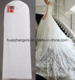 Abnehmer-Kleid-Hochzeits-Smoking-Beutel-Deckel-Beutel
