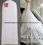 Customer Garment Wedding Dress Follows Bag Cover Bags