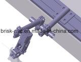 Qualitäts-Metallherstellung für mechanische Presse