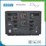 3kw高周波力インバーター