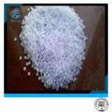 リサイクルされたHDPE Granules/HDPEの製造者の高品質のHDPE