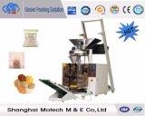 자동적인 향낭 마시맬로 포장 기계 (MK-420C)