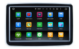 Precio de fábrica Hl-8846 para el Benz B/el navegador de Cla/de Gle GPS