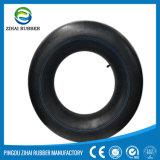 18.4-30 Câmara de ar interna do pneu da oferta do fabricante para veículos agriculturais da exploração agrícola