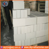 Ladrillos des alta temperatura de Acidpoof de la alta resistencia de China