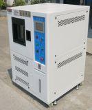 Chambre en caoutchouc programmable d'essai de vieillissement de l'ozone de résistance d'ozone