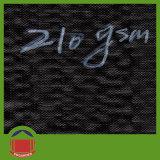 ' tissu de stabilisation tissé par pp de x360 300lbs 12.5