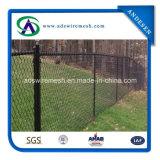 2.7mm гальванизированная загородка звена цепи с конкурентоспособной ценой (горячей & консигнантом)