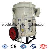 Triturador eficiente elevado do cone para a mineração, a pedreira, e a metalurgia