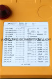 GarageおよびCraneのためのBft Rolling Code Remote Control F24-12Dの熱いCompatible