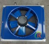 Ventilateur d'extraction de chauffage de l'eau de série de RS avec l'acier inoxydable et qualité pour la serre chaude