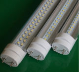 AC277volt私達Market T8 4ft LED Lighting LED Tube