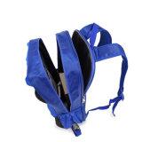 トロリー袋/漫画のかわいい円形の棒のバックパックの生徒は袋に入れる子供(GB#16)の重荷を