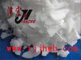 Jinhong Marken-ätzendes Soda blättert ab (99%)