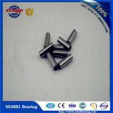 Rodamientos de rodillos planos de aguja de los rodamientos de la máquina de materia textil (YSN41)