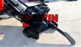 Première machine de la marque 18t HDD de la Chine en vente