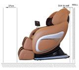 [لس] شكل [زرو غرفيتي] زرقاء سنة [سبس كبسول] تدليك كرسي تثبيت