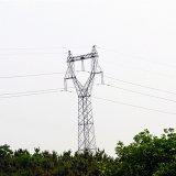 110 кота Kv типа башни головки передачи силы утюга