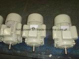 Вентиляторный двигатель серии Ycl