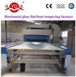Печь/печь Tempered стекла плоского стекла серии yd-Fbh предварительная