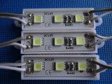 Baugruppe 5054 Leistungs-LED für Garantie 2years