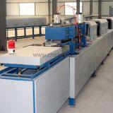 FRP Profilpultrusion-Maschinen-Fiberglaspultrusion-Profil-Form